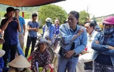 Vụ phóng viên bị dọa chôn xác: Tổng Biên tập báo VTC News đề nghị Công an Đà Nẵng điều tra