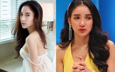 Bi kịch như phim của mỹ nhân Thái: Những tiết lộ chấn động về gia đình