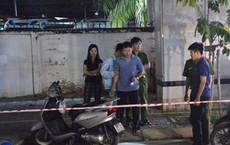 Nhóm thanh niên chặn xe, đánh người cướp của táo tợn ở Sài Gòn