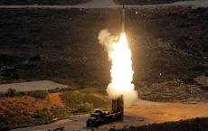"""Báo Mỹ: Ông Putin nên cân nhắc, S-300 là """"đòn bẩy"""" mạnh mẽ nhưng nhiều rủi ro"""