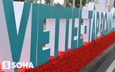 Viettel - công ty có môi trường làm việc kỳ lạ nhất Việt Nam