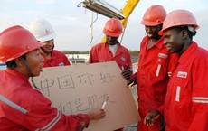 """Ăn phải """"quả đắng"""" của Trung Quốc, nhiều nước châu Phi dù đói đến mấy vẫn phải vội nhả ra"""