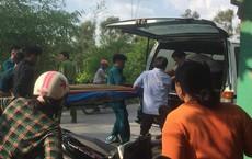 Vào nhà nghỉ với gái có chồng, người đàn ông ở Sài Gòn bị đâm chết