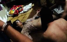 """Lan cave """"Quỳnh búp bê"""": Đạo diễn gọi điện cảm ơn sau cảnh quay hiếp dâm tập thể"""