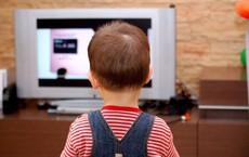 Trẻ con có 4 biểu hiện này chứng tỏ thông minh hơn người, rất có thể con bạn có đủ hết đấy!