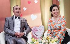 """Không chỉ có Chí Tài """"dị thường"""", chuyện kỳ lạ về Quốc Thuận còn khiến showbiz choáng hơn!"""