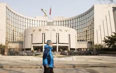 Chuyên gia dự báo thảm họa có thể xảy ra với Trung Quốc trong chiến tranh thương mại