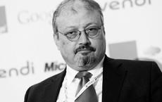 Ả Rập Saudi thừa nhận nhà báo Khashoggi bị đánh chết trong lãnh sự quán ở Istanbul