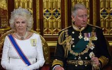 Hé lộ lý do gây sốc khiến bà Camilla thúc giục việc ly hôn, đòi tiền tỷ để chấm dứt tất cả