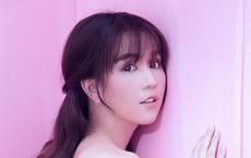 Ngọc Trinh chính thức tiết lộ về bạn trai đại gia mới: Người yêu lớn hơn 20 tuổi, quen đã 2 năm!