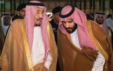 """Vụ Khashoggi: Ả Rập Saudi """"lạy ông tôi ở bụi này"""", Mỹ-phương Tây sai một ly, đi một dặm"""