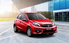 Mẫu ô tô giá siêu rẻ 152 triệu đồng sắp về Việt Nam có gì hay?