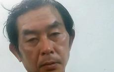 Người dân dùng gạch đá tấn công kẻ đâm chủ tiệm gạo hàng chục nhát dao