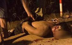 Vụ nam thanh niên bị đánh chết vì giằng co bé gái: Nạn nhân có biểu hiện của bệnh tâm thần?