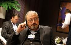 Đã tìm thấy các bộ phận cơ thể của nhà báo Khashoggi ở lãnh sự quán Ả rập Saudi, khuôn mặt bị biến dạng