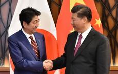 Chiến tranh thương mại căng thẳng: Trung Quốc và Nhật Bản, thực chất ai cần ai hơn?