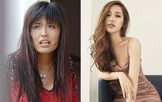 Mai Phương Thúy: Hoa hậu đặc biệt nhất làng giải trí, có 3 điều vô cùng đặc biệt