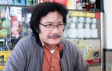 Đời thực của sao Việt sau hào quang: Bệnh nặng, lo mất show, cận kề cái chết vẫn giấu kín