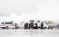 Chân dung bất ngờ của kẻ chủ mưu vụ cướp máy bay từng gây chấn động khiến 4 tên không tặc chết biến dạng ở Đà Nẵng