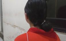 Hà Nội: Nữ sinh lớp 9 tố bị mẹ kế đánh nhập viện chỉ vì chậu quần áo