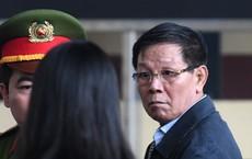 Bí ẩn người phụ nữ giúp cảnh sát phá đường dây đánh bạc liên quan đến ông Phan Văn Vĩnh