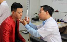 Kiến ba khoang hoành hành: Bác sĩ khuyến cáo 3 biến chứng cần phải biết