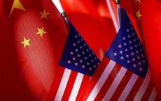 Một lần nữa, Trung Quốc sẽ phải cầu cứu những đối tác 30 năm trước để vượt ải của Mỹ