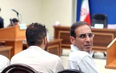 """Thu gom 2 tấn vàng để thao túng thị trường, """"Vua Tiền xu"""" Iran lãnh án tử hình treo cổ"""