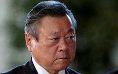 """Nhật Bản """"dậy sóng"""" vì Bộ trưởng An ninh Mạng thừa nhận không biết dùng máy tính"""