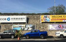 """Papua New Guinea: Cạnh tranh đầu tư khốc liệt với TQ, Australia quyết """"rút gươm ra khỏi bao"""""""