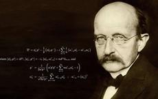 """Bi kịch của """"cha đẻ"""" hằng số Planck: Con trai bị hành quyết vì ám sát Hitler"""