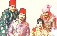Bi kịch người phụ nữ bị chồng bắt ly dị, ép cưới bố chồng và em chồng