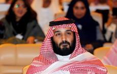 WaPo: CIA xác định Thái tử Ả Rập Saudi ra lệnh ám sát nhà báo Khashoggi
