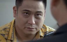 """Vũ mặt sắt tiết lộ kết thúc phim Quỳnh búp bê và khẳng định showbiz có nhiều """"Quỳnh cao cấp"""""""