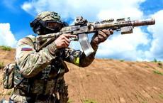 Tình báo quân sự Nga đã trở lại và lợi hại hơn xưa: Phương Tây bắt đầu biết sợ?