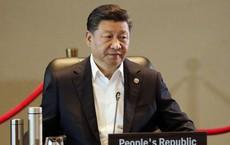 """Ngỡ rộng đường tỏa sáng, Trung Quốc lại cay đắng vì """"thất thu"""" và bê bối tại APEC 2018"""