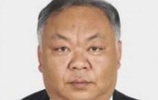 """Nhiều tranh cãi về ngoại hình """"già tới mức khó tin"""" của quan chức Trung Quốc 38 tuổi"""