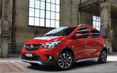 Giải đáp những câu hỏi lớn về VinFast Fadil - Xe nhỏ giá rẻ sắp ra mắt tại Việt Nam