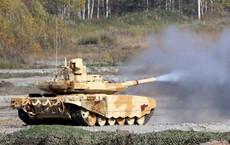 """Lộ điểm yếu chết người của xe tăng Nga: Nguy cơ """"tan xác"""" khi lâm trận!"""