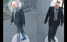 """Lời nói ám ảnh của kẻ thế thân nhà báo Khashoggi: """"Thật rợn người khi mặc đồ người chết"""""""