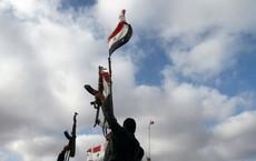 Syria: Thủ lĩnh khét tiếng của IS bỏ mạng gần căn cứ Mỹ