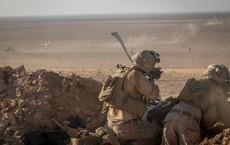 """Nga cảnh báo Mỹ lập tức rút quân khỏi """"trại tập trung Thế chiến 2"""" phía nam Syria"""