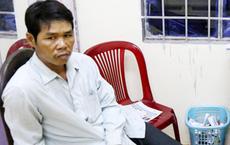 Người đàn ông giết người lĩnh án sau 24 năm trốn sang Campuchia