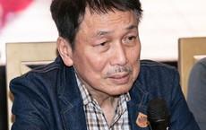Nhạc sĩ Phú Quang: Đàm Vĩnh Hưng nếu mời tiền rất cao 160 triệu