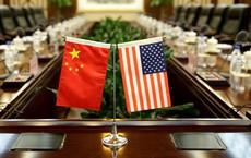 Gặp phải chiến tranh thương mại, công ty Mỹ cũng không dễ gì từ bỏ Trung Quốc