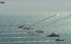"""Nga chắc chắn sẽ không phải """"hối tiếc"""" khi bán vũ khí hiện đại cho Việt Nam"""