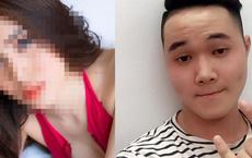 Thông tin mới nhất vụ á hậu, MC bán dâm nghìn USD ở Sài Gòn