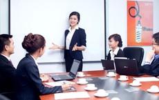 Cô nữ sinh được giáo sư cất nhắc làm trợ lý chính thức nhờ 1 việc ai cũng nên học theo