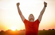 Chuyên gia khẳng định: Dậy sớm sẽ trẻ khỏe, thông minh và thành công hơn, bạn sẽ áp dụng?
