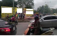 Vụ thanh niên cháy đen sau tiếng nổ lớn ở Hà Nội: Đã xác định được nguyên nhân